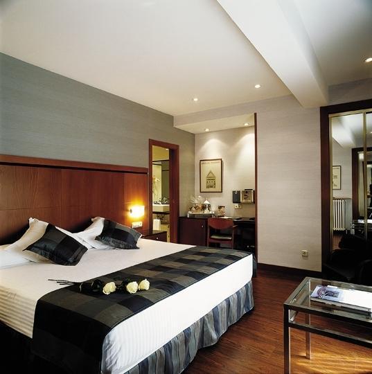 Hotel Best Western L