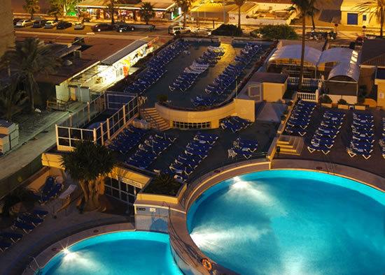 http://photos1.hotelsearch.com/0001/9298/sol-don-pablo-torremolinos_big.jpg
