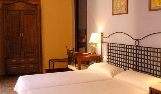Hotel casa de los azulejos c rdoba espa a for Casa de los azulejos cordoba spain