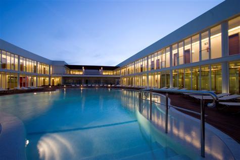 Hotel Port Ciutadella Ciudadela Spain Hotelsearch Com