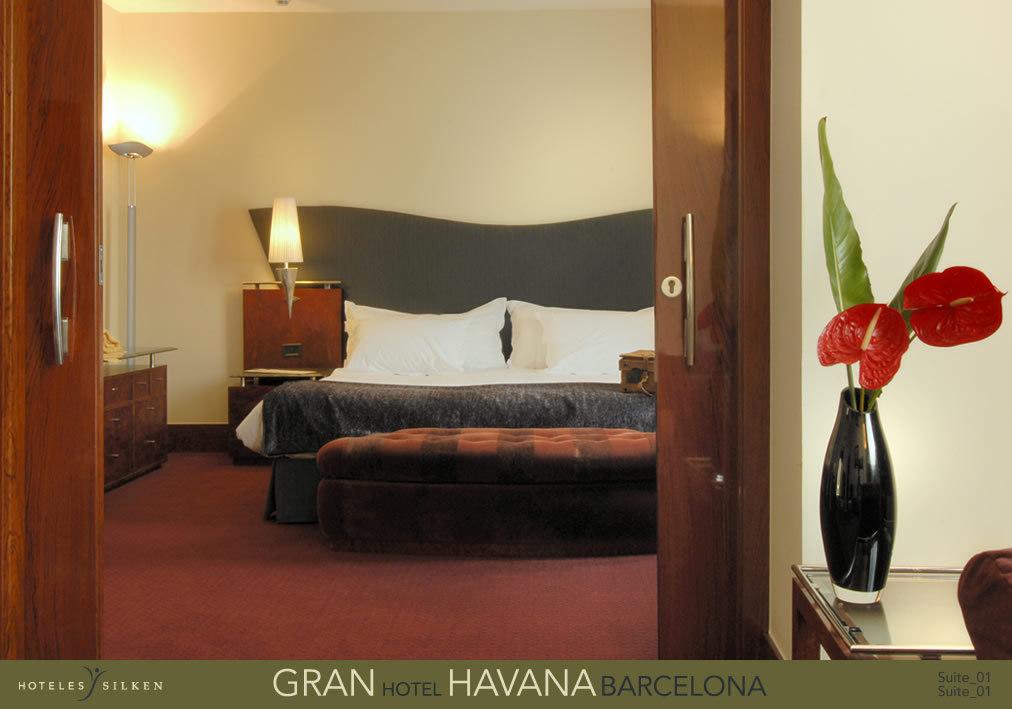 Escape Room En Gran Via