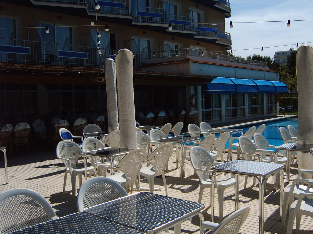 Mallorca Boreal Hotel