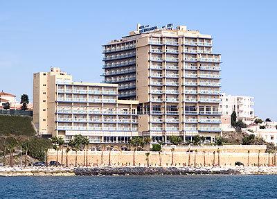 Hotel Best Benalmádena, Benalmádena, Spain | HotelSearch.com