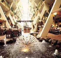 hotel golf trinidad roquetas de mar: