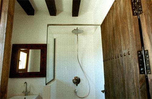 Hotel la almendra y el gitano carboneras spain - La almendra y el gitano ...