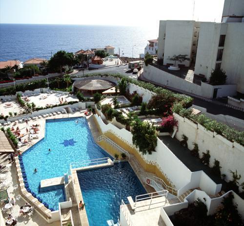 Room photo 9 from hotel Catalonia Punta Del Rey
