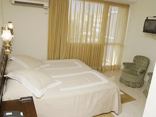 Hotel jard n oropesa del mar espa a for Hotel jardin oropesa