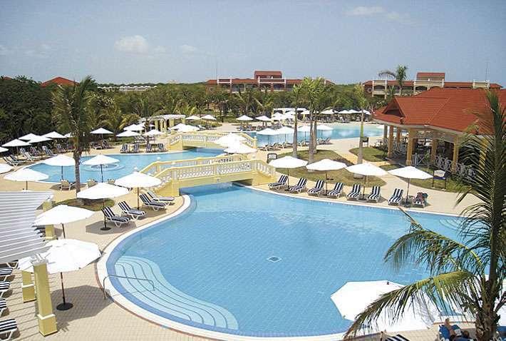 PROMO] 69% OFF La Goleta Hotel De Mar Adults Only Majorca