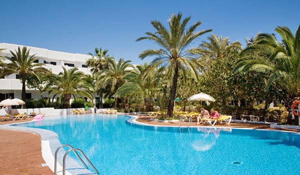 Aparthotel Club Martha S Felanitx Spain Hotelsearch Com