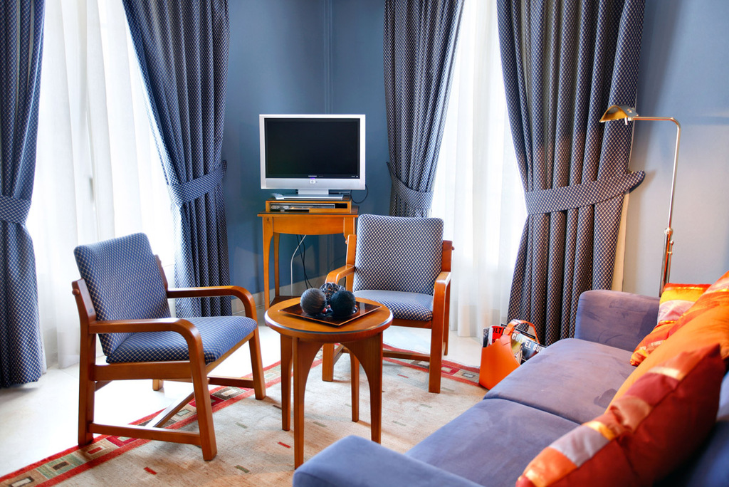 Hotel Egido Don Manuel, Aranjuez, Espagne | HotelSearch.com
