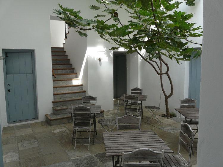 Baños Arabes Vejer De La Frontera:Hostel La Botica de Vejer, Vejer de la Frontera, Spain