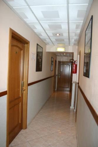 Hotel Soggiorno Blu, Rom, Italien | HotelSearch.com