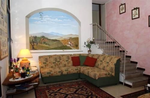 Hotel Soggiorno Lo Stellino, Sienna, Italy | HotelSearch.com
