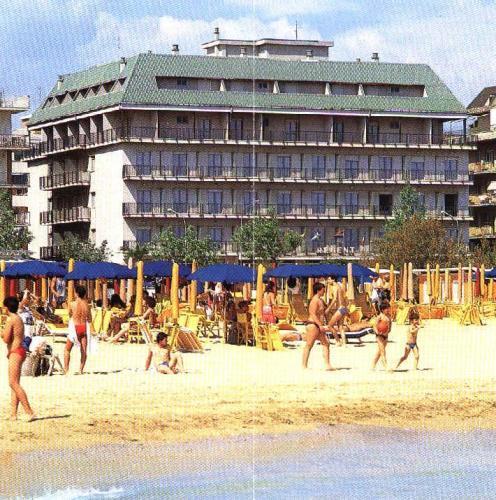 Pescara Italy Hotels Hotel Regent Pescara Italy