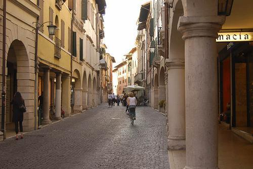 Porcia Italy  City pictures : Hotel Purlilium, Pordenone, Italy | HotelSearch.com