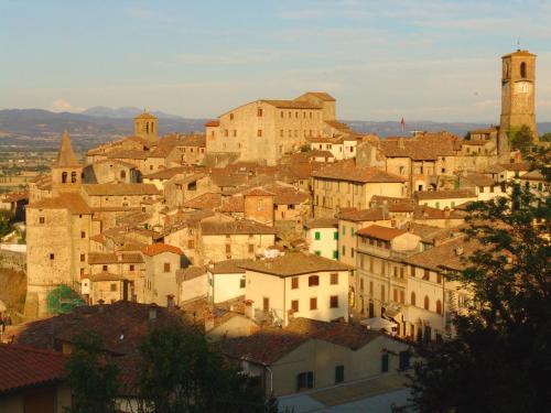 Pieve Santo Stefano Italy  city photos : Hotel Euro, Pieve Santo Stefano, Italy | HotelSearch.com