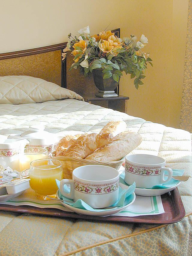 Hotel timhotel paris clichy clichy frankreich - Hotel timhotel porte de clichy ...