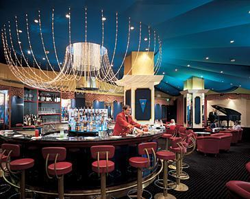 Hotel atahotel executive milan italy for Ata hotel milano