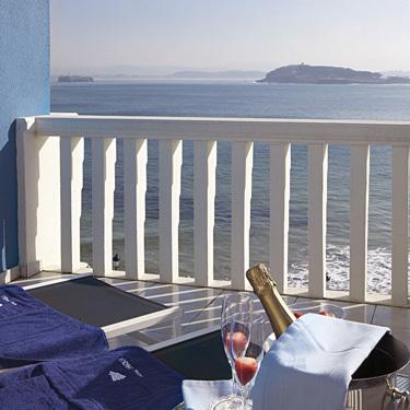 Hotel chiqui santander espa a - El chiqui santander ...