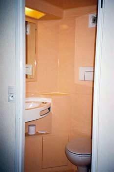 Hotel Premiere Classe Roissy Charles De Gaulle Paris Nord 2 Roissy