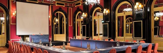 hotel concorde saint lazare paris 8e arrondissement. Black Bedroom Furniture Sets. Home Design Ideas