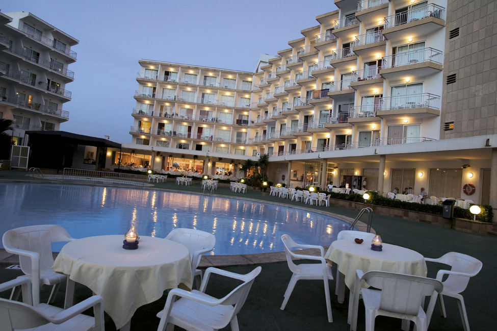 Hotels Junge Paare Mallorca