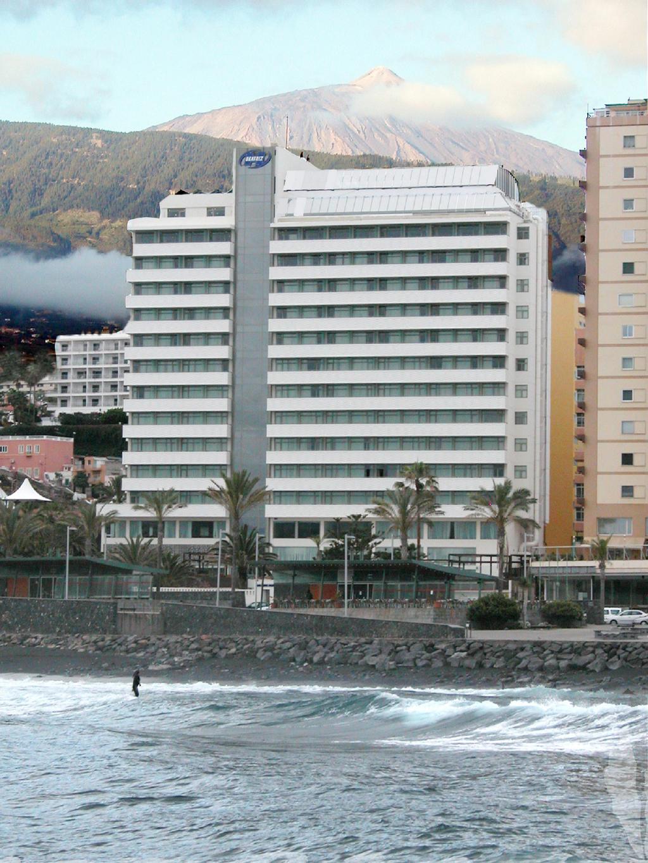 Hotels In El Puerto De Santa Mar Ef Bf Bda Spanien