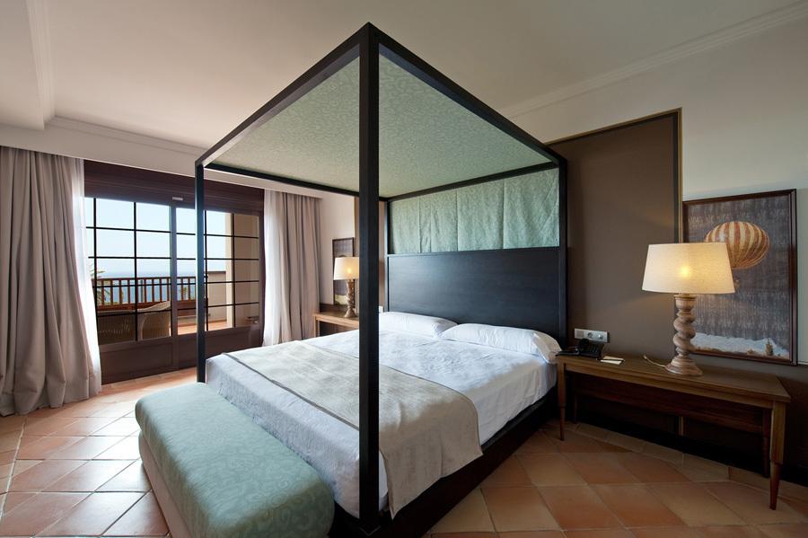 Tenerife, la isla del padre Teide Vincci-seleccion-buenavista-golf-and-spa-buenavista-del-norte_big