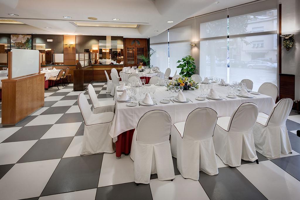 Fraga Spain  City new picture : Hotel Casanova, Fraga, Spain | HotelSearch.com