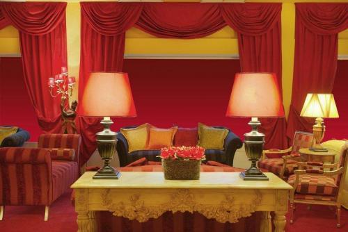 Hotel Adua Regina Di Saba Wellness Beauty Montecatini Terme Italy Hotelsearch Com